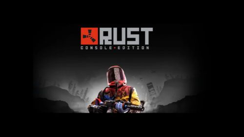 Rust: Console Edition Trailer - PS4 & Xbox One