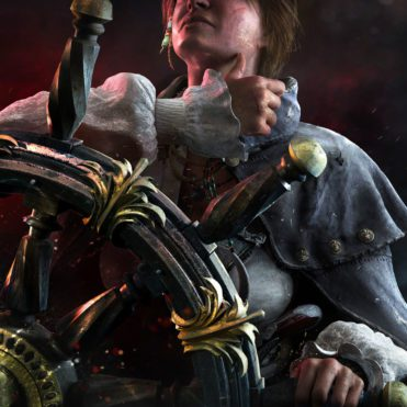Skull & Bones - PS4, PC & Xbox One Trailer